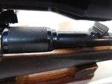 Brno Model 22 Full Stock Rifle,8x57MM - 7 of 21