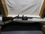 Remington 700 Classic,7MM Weatherby Magnum