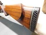 Custom Remington 1917 Rifle,30-06 - 14 of 19