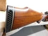 Custom Remington 1917 Rifle,30-06 - 2 of 19