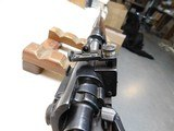 Custom Remington 1917 Rifle,30-06 - 5 of 19
