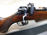 Custom Remington 1917 Rifle,30-06 - 3 of 19