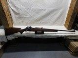 Custom Remington 1917 Rifle,30-06 - 1 of 19