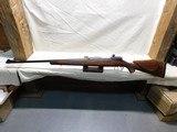 Custom Remington 1917 Rifle,30-06 - 13 of 19