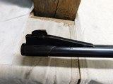 Custom Remington 1917 Rifle,30-06 - 19 of 19
