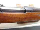 Custom Remington 1917 Rifle,30-06 - 6 of 19