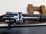 Custom Remington 1917 Rifle,30-06 - 9 of 19