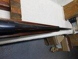 Custom Remington 1917 Rifle,30-06 - 10 of 19