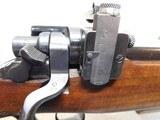 Custom Remington 1917 Rifle,30-06 - 4 of 19