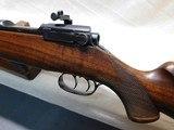 Custom Remington 1917 Rifle,30-06 - 15 of 19