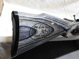 Remington 700 LSFP 1 Of 100, 100 Anniversary of 30-06 - 7 of 19