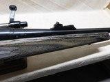 Remington 700 LSFP 1 Of 100, 100 Anniversary of 30-06 - 9 of 19