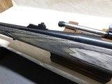Remington 700 LSFP 1 Of 100, 100 Anniversary of 30-06 - 18 of 19
