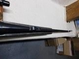 Remington 700 LSFP 1 Of 100, 100 Anniversary of 30-06 - 12 of 19