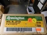 Remington 700 LSFP 1 Of 100, 100 Anniversary of 30-06 - 5 of 19