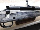 Remington 700 LSFP 1 Of 100, 100 Anniversary of 30-06 - 8 of 19