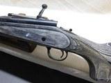 Remington 700 LSFP 1 Of 100, 100 Anniversary of 30-06 - 17 of 19