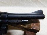 Smith & Wesson Model of 1953 22\32 Kit Gun,22LR - 5 of 18