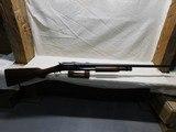 Winchester Moodel 97 TD Shotgun,12 Guage