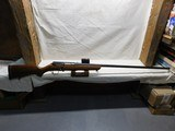 Marlin Original Goose Gun, 12 Guage