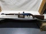 Remington Nylon Mohawk 10-C Semi-Auto Rifle,22LR - 14 of 20