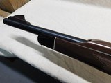 Remington Nylon Mohawk 10-C Semi-Auto Rifle,22LR - 20 of 20