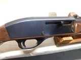 Remington Nylon Mohawk 10-C Semi-Auto Rifle,22LR - 3 of 20