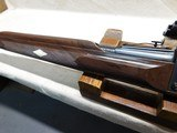 Remington Nylon Mohawk 10-C Semi-Auto Rifle,22LR - 19 of 20