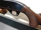 Remington Nylon Mohawk 10-C Semi-Auto Rifle,22LR - 16 of 20