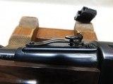 Remington Nylon Mohawk 10-C Semi-Auto Rifle,22LR - 18 of 20