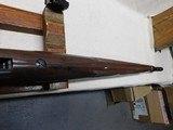 Remington Nylon Mohawk 10-C Semi-Auto Rifle,22LR - 13 of 20