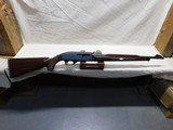 Remington Nylon 66, 22LR Semi Auto Rifle