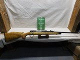 Remington 700 BDL 200th Anniversary Rifle,1993 Edition,30-06 - 1 of 19