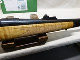 Remington 700 BDL 200th Anniversary Rifle,1993 Edition,30-06 - 5 of 19