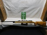 Remington 700 BDL 200th Anniversary Rifle,1993 Edition,30-06 - 19 of 19