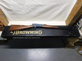 Browning 1886 Grade I Saddle Ring Carbine,45-70 Gov't - 19 of 20