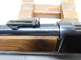 Browning 1886 Grade I Saddle Ring Carbine,45-70 Gov't - 15 of 20