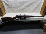 Browning 1886 Grade I Saddle Ring Carbine,45-70 Gov't - 1 of 20