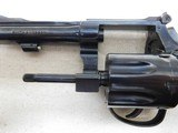 Smith & Wesson Model18-4,22LR - 16 of 16