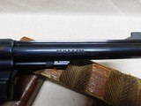 Smith & Wesson Model 48-4,22 Magnum - 6 of 17