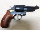 Smith & Wesson Model 21-4 Thunder Ranch,44 Special - 5 of 21
