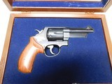 Smith & Wesson Model 21-4 Thunder Ranch,44 Special - 2 of 21