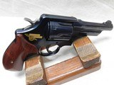 Smith & Wesson Model 21-4 Thunder Ranch,44 Special - 19 of 21