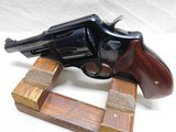 Smith & Wesson Model 21-4 Thunder Ranch,44 Special - 20 of 21