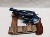 Smith & Wesson Model 21-4 Thunder Ranch,44 Special - 12 of 21