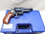 Smith & Wesson Model 21-4 Thunder Ranch,44 Special - 3 of 21