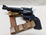 Ruger N M Blackhawk Flat top, 44 Special - 6 of 18