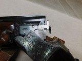 Miroku Hi Grade 0\U Trap Gun,12 Guage - 24 of 24