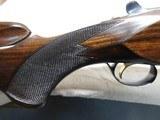 Miroku Hi Grade 0\U Trap Gun,12 Guage - 6 of 24