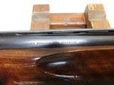 Miroku Hi Grade 0\U Trap Gun,12 Guage - 8 of 24